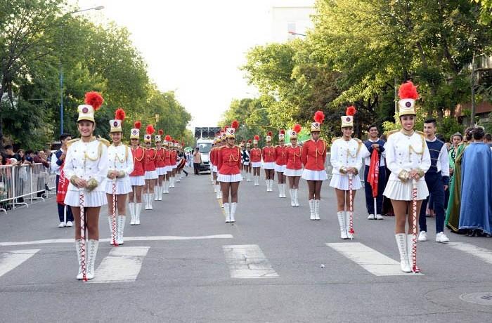 CARNAVAL Gran Corso luro (13)