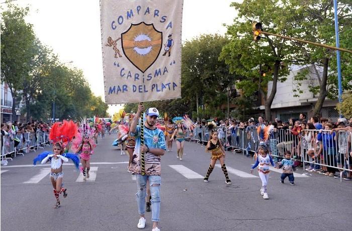 CARNAVAL Gran Corso luro (4)