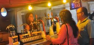 Fiesta de la Cerveza Artesanal: por primera vez cobrarán entrada