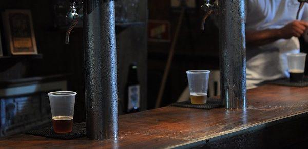 Fiesta de la Cerveza en Santa Clara: qué bandas tocan este año