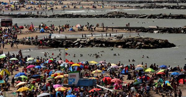Carnaval: por la demanda, abren el registro de disponibilidad hotelera