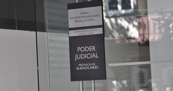 """Homicidio de Ezequiel Lamas: de un """"malentendido"""" a la muerte"""