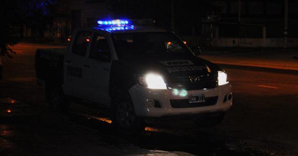 """Prostitución, droga y robos en Don Bosco: """"Vivimos con miedo"""""""