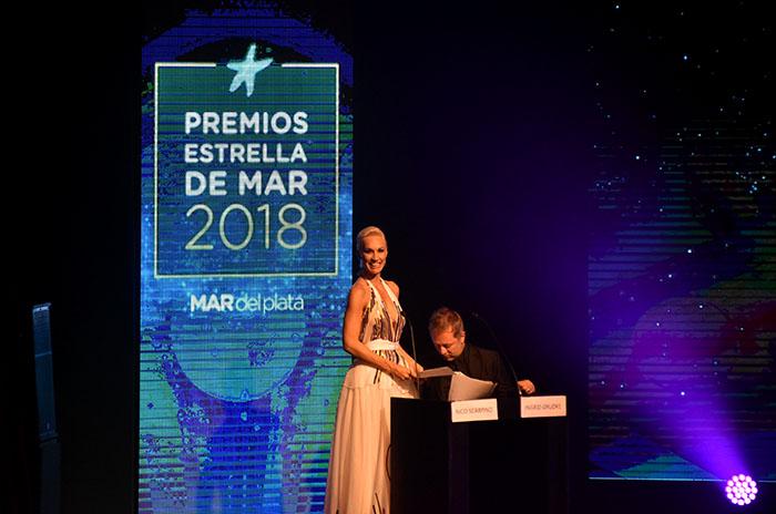 PREMIOS ESTRELLA DE MAR 2018  (42)