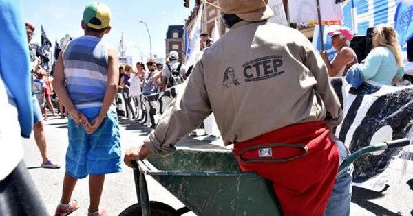 Municipales: cooperativas, contra el gobierno de Arroyo