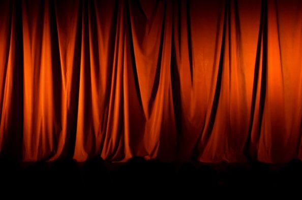 Abren la convocatoria al concurso nacional de obras en homenaje a Teatro Abierto