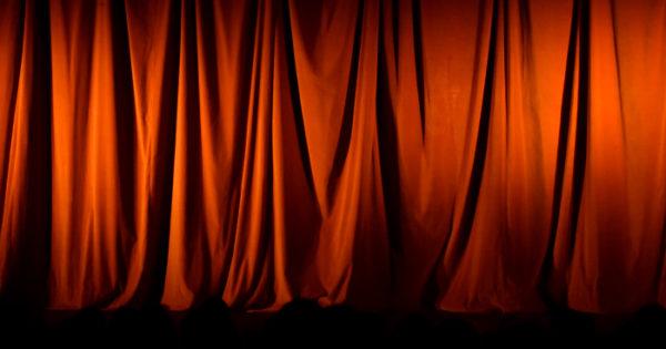 Un Consejo Municipal de Teatro Independiente que nunca funcionó