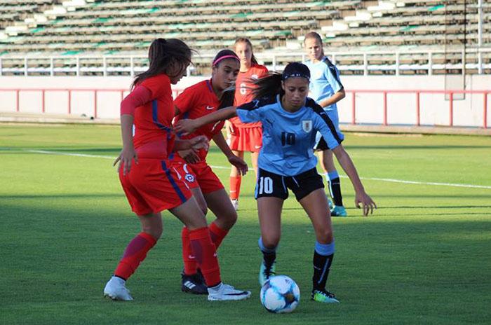 affeba prensa futbol femenino cuadrangular minella 2