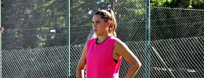 Fútbol femenino: 2 marplatenses citadas a la Selección Mayor