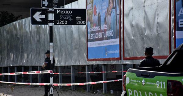 Colón y México: drogas, quejas, un crimen y ahora una propuesta