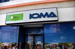 """Tras los reclamos, IOMA incorporó nuevos medicamentos al """"Plan Meppes"""""""