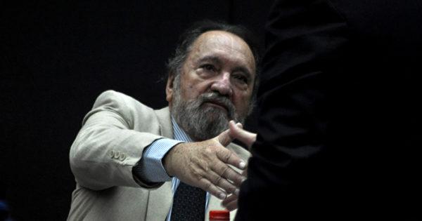 Podrían darle prisión domiciliaria a Demarchi por pedido del gobierno