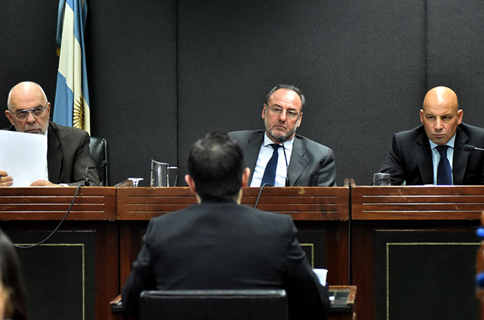JUICIO NEONAZIS DECLARACION IMPUTADOS  (10)