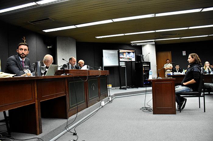 JUICIO NEONAZIS DECLARACION IMPUTADOS  (13)