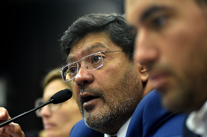 JUICIO NEONAZIS DECLARACION IMPUTADOS  (6)