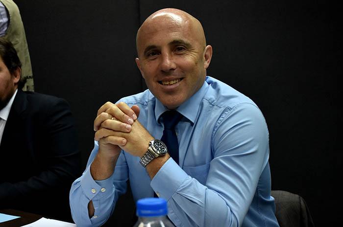 JUICIO NEONAZIS PRIMER DIA (11)