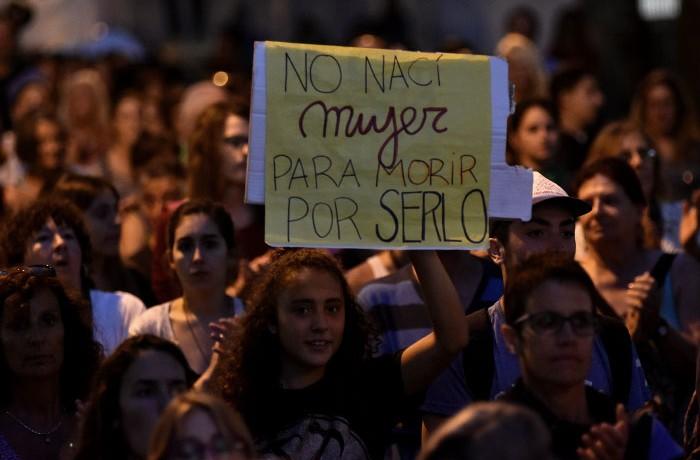 PARO DE MUJERES 06