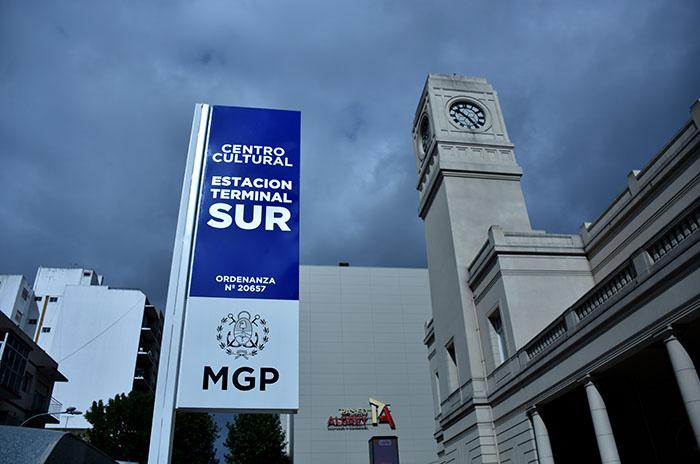 """Corrupción: el marplatense Patricio Gerbi, otro """"arrepentido"""""""