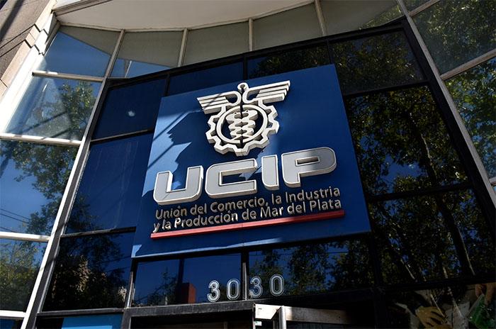 UCIP: en el último semestre, más de mil personas buscaron empleo
