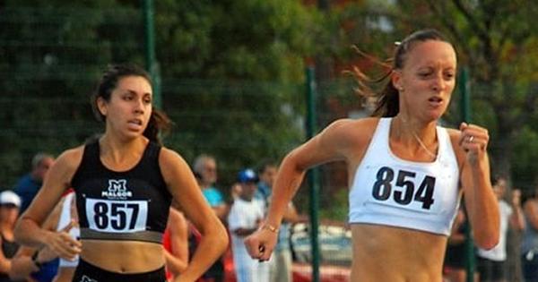 Un bono contribución para poder competir en España