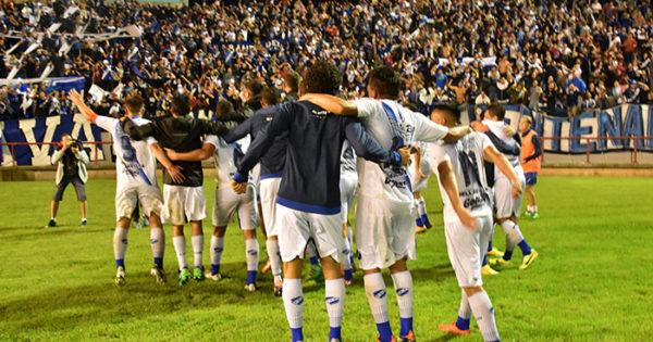 Alvarado y Boca jugarán el 1 de agosto por Copa Argentina