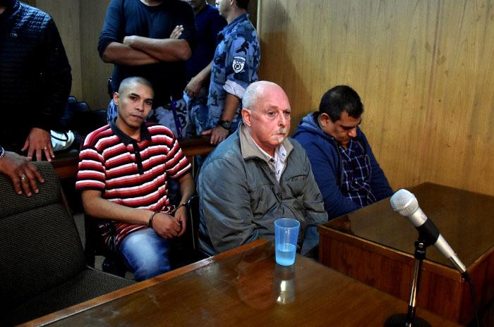 Lucía Pérez: a 2 años del crimen, las claves del juicio que comienza