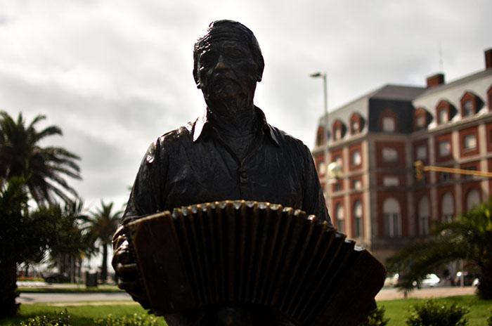Mar del Plata se prepara para homenajear a Astor Piazzolla: la grilla de actividades
