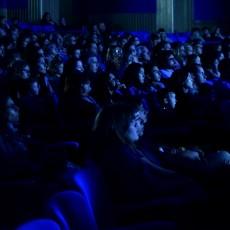 Tarde de los Teatros: este viernes repartirán 10 mil entradas gratis