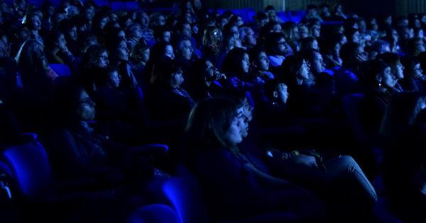 Teatro independiente: más de 100 obras, a precios populares y a la gorra