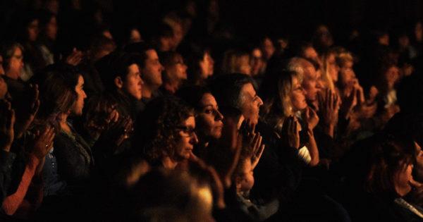 Cinco obras para disfrutar del Festival Iberoamericano de Teatro