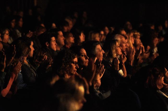 Verano 2019: es hora de teatro independiente en Mar del Plata