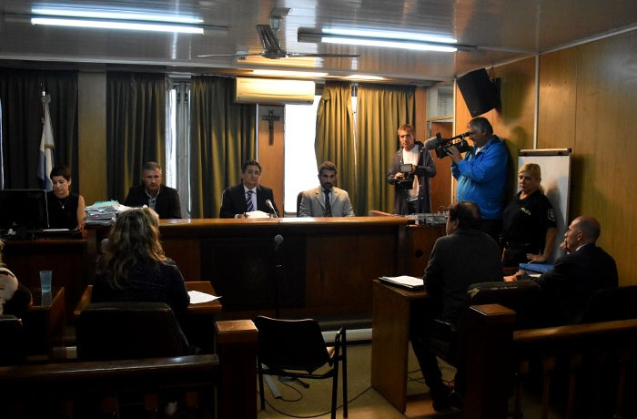 CASO LUCIA PEREZ AUDIENCIA PRELIMINAR MACIEL OFFIDANI FARIAS  (3)