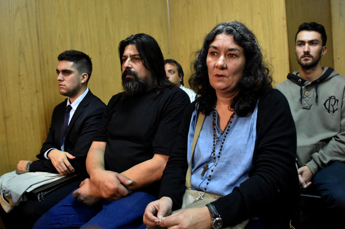 CASO LUCIA PEREZ AUDIENCIA PRELIMINAR MACIEL OFFIDANI FARIAS  (7)