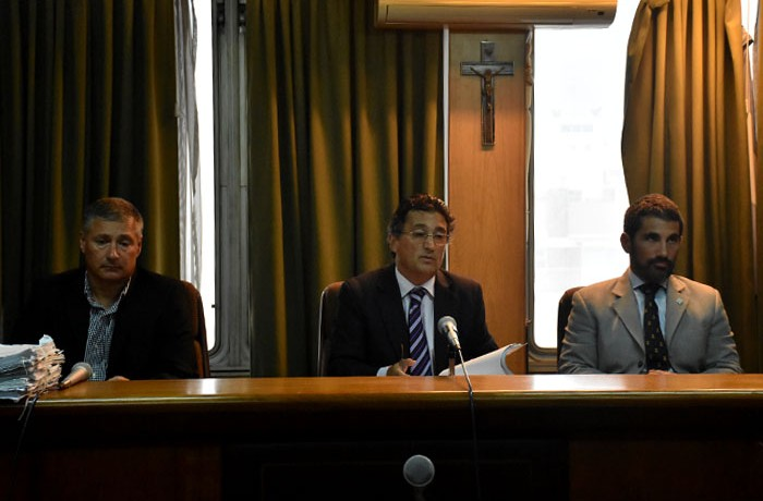 CASO LUCIA PEREZ AUDIENCIA PRELIMINAR MACIEL OFFIDANI FARIAS  (8)