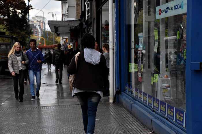 Según el INDEC en Mar del Plata el desempleo bajó más de 3 puntos