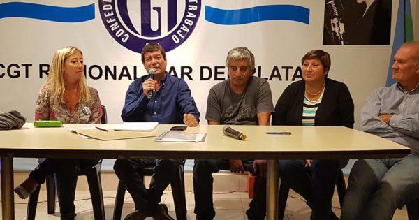 """""""Las cifras de desempleo son más graves de lo que dice el Indec"""""""