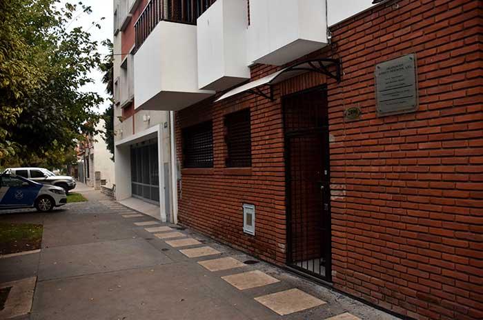 Fraude al Anses: se negaron a declarar los 4 abogados detenidos