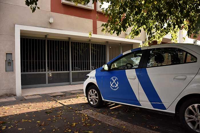 Estafas contra Anses: 8 procesados por 19 hechos de defraudación