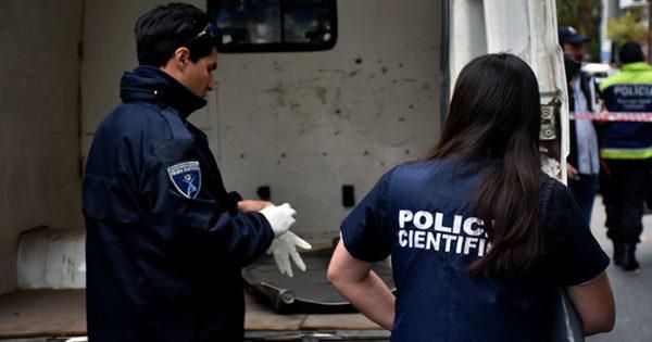 Cuatro homicidios en una semana: cómo siguen las investigaciones