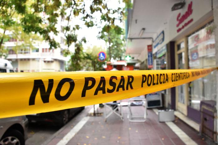 Los homicidios en Mar del Plata se redujeron un 30% entre 2009 y 2019