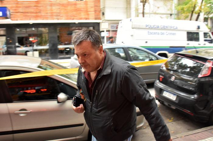 HOMICIDIO KIOSQUERO TRIBUNALES POLICIA CIENTIFICA FISCAL CASTRO  (5)