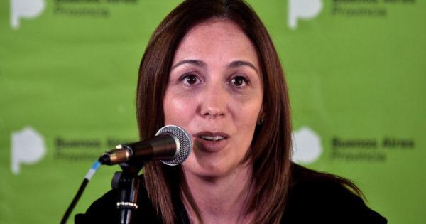 """""""Los trabajadores de Provincia no perdieron contra la inflación"""""""