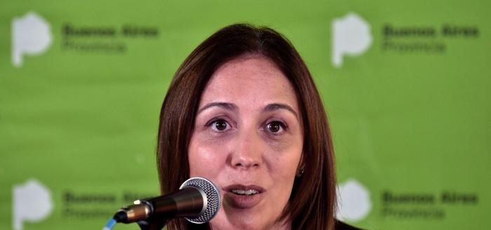 Vidal elimina impuestos para bajar las facturas de luz y gas