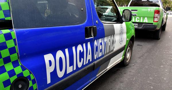 Asesinaron a golpes a joven de 20 años en el barrio Libertad