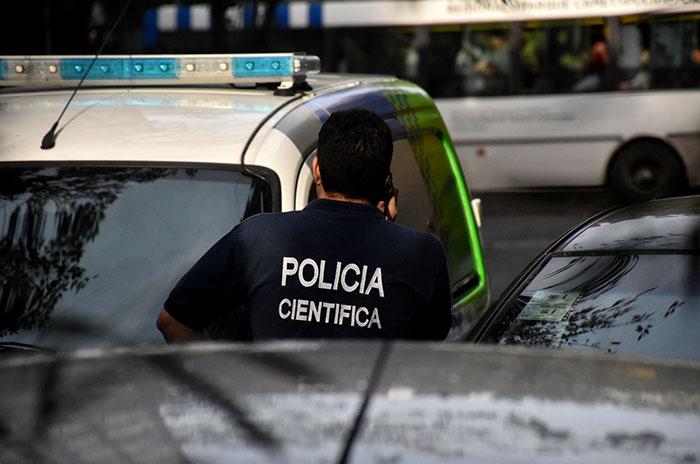 Siniestro fatal en Luro y Neuquén: falleció una joven de 23 años