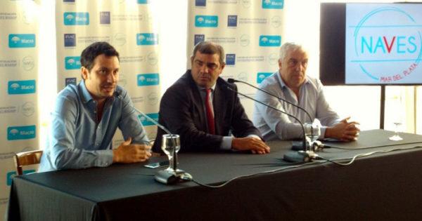 Banco Macro y el IAE lanzaron una nueva edición del Programa Naves