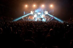 Festival CPIK: reprogramaron día y lugar para las presentaciones