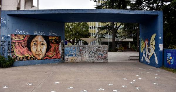 """""""Mi ciudad, mi identidad"""": un concurso fotográfico por la diversidad cultural"""