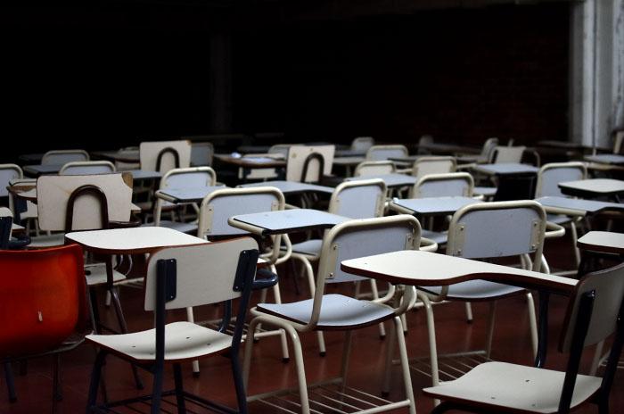 Docentes universitarios: el paro incluirá clases públicas y festival