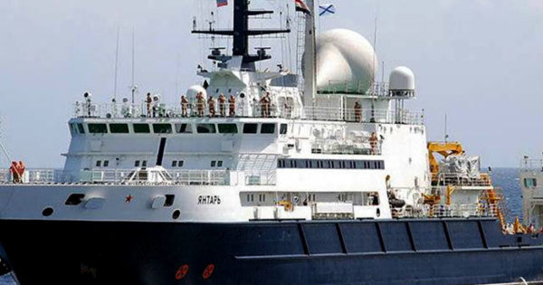 Submarino: el Yantar abandona la búsqueda y crece el malestar